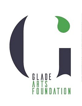 PRESS RELEASE: Glade Arts Foundation, Feb 26 - Mar 26, 2021