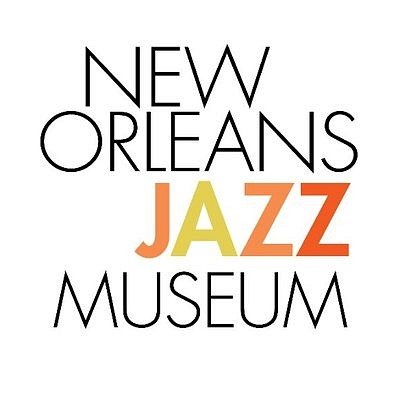 PRESS RELEASE: From the Fat Man to Mahalia: James Michalopoulos' Music Paintings at the New Orleans Jazz Museum, Mar 25 - Oct 10, 2021