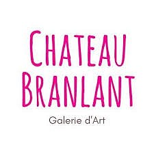 PRESS RELEASE: Deux Choses Simplement at the Chateau Branlant in France , Nov  1, 2018 - Feb  1, 2019